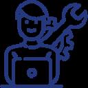 icono soporte