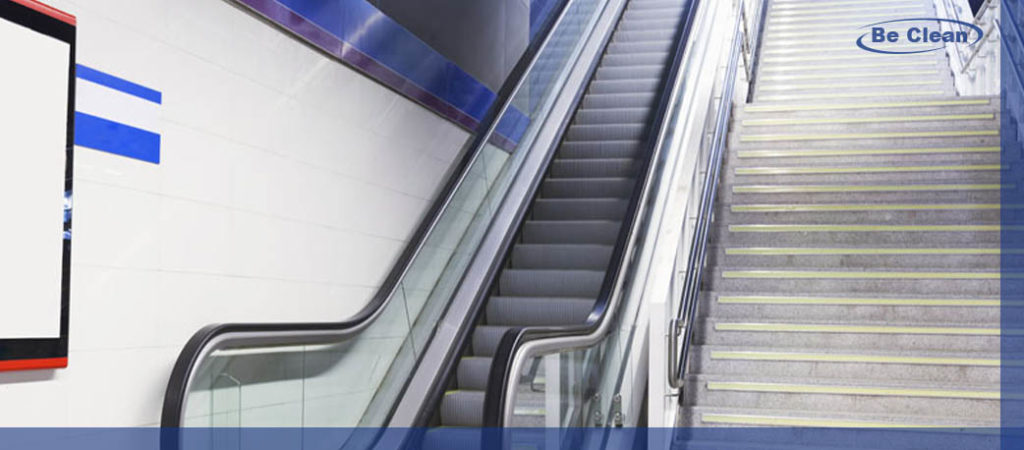 conservar-tus-escaleras-en-un-buen-estado