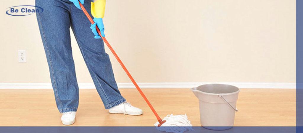 lista-de-productos-de-limpieza-para-oficinas