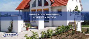 limpieza-de-comunidades-precios