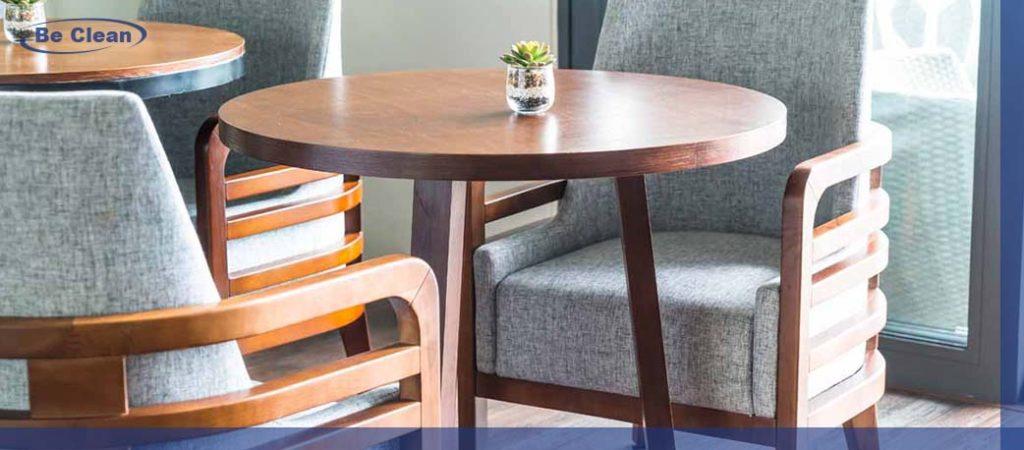 limpieza-mobiliario-oficina
