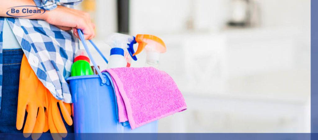 servicio-de-limpieza-profesional
