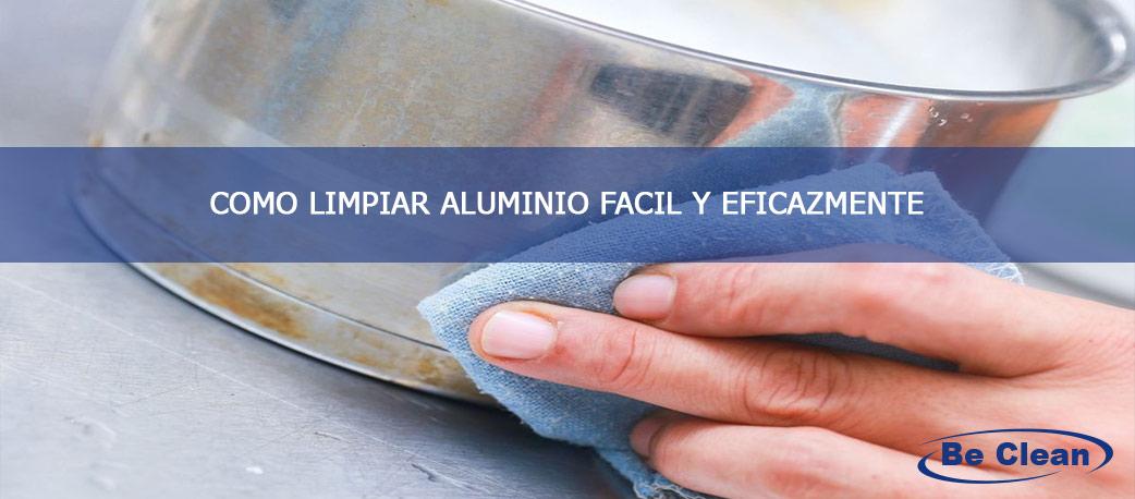 Cómo-limpiar-aluminio-facil-y-eficazmente-4