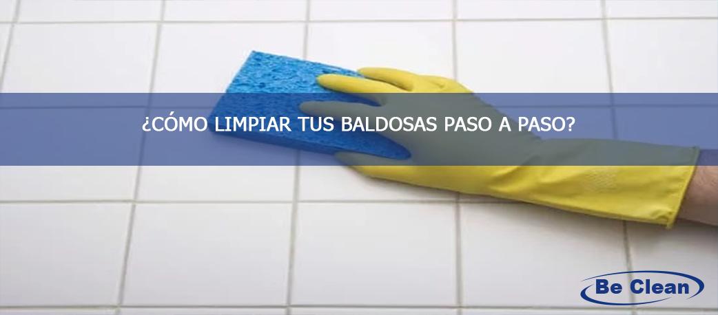 Cómo-limpiar-baldosas-paso-a-paso-1
