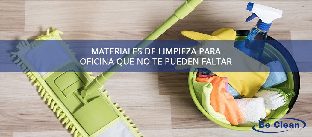 lista-de-materiales-de-limpieza-para-oficina