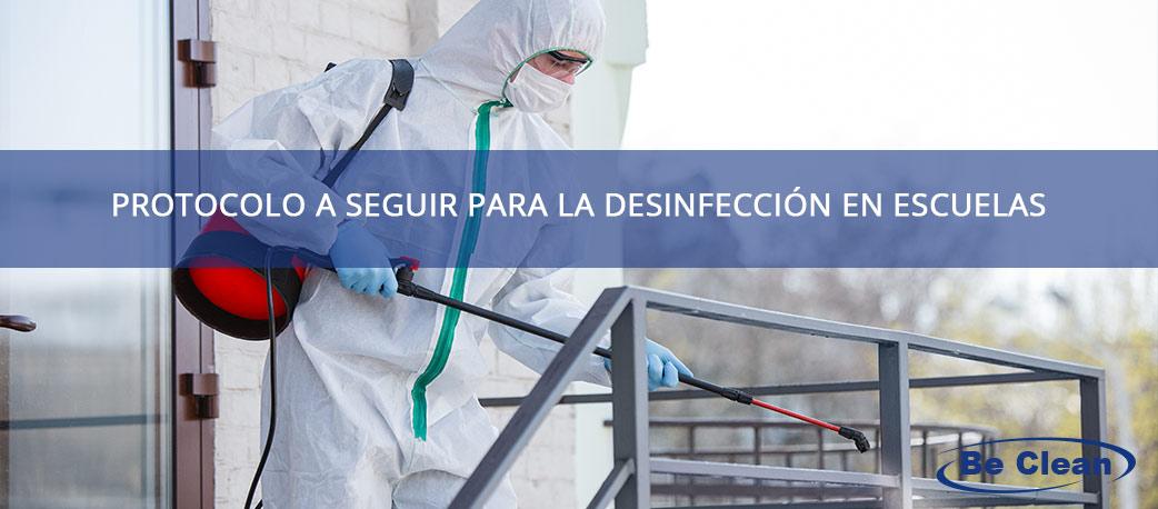 Protocolo_a_seguir_para_la_desinfección_en_escuelas_1