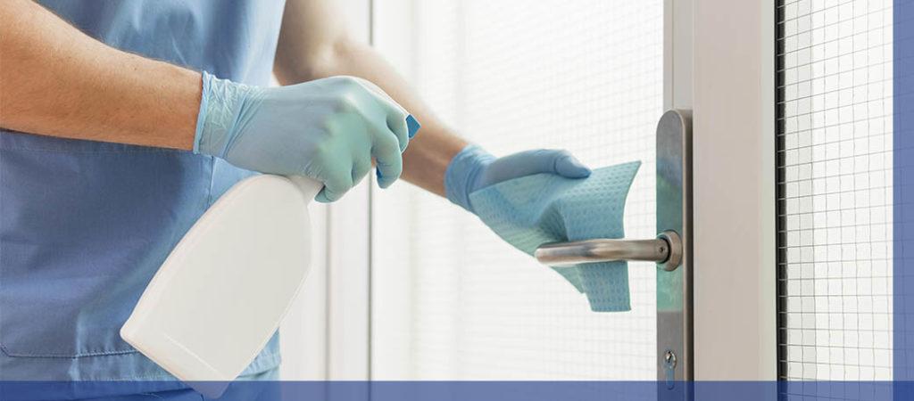 limpieza integral