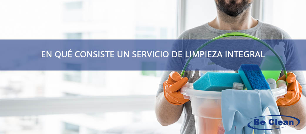 limpieza-integral
