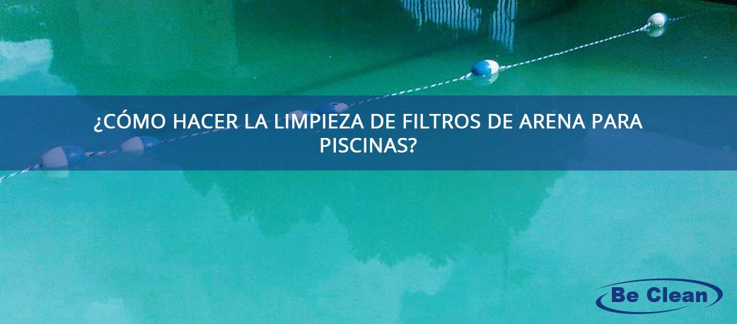 Limpieza-de-filtros-de-arena-para-piscinas