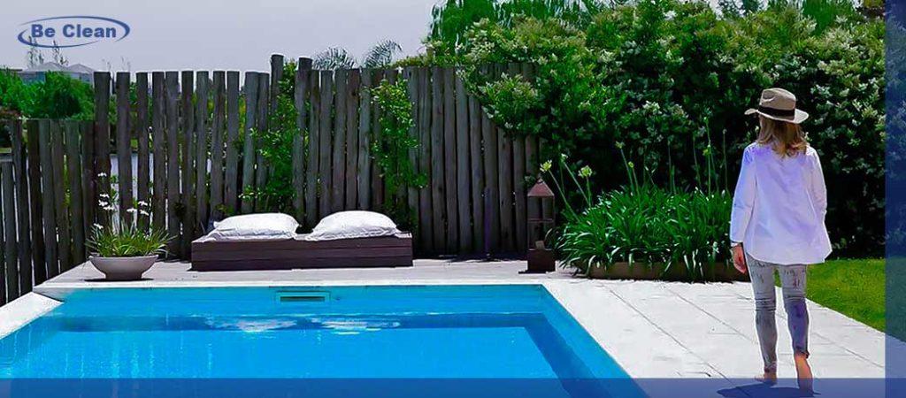 Limpieza-de-piedra-porosa-para-piscina