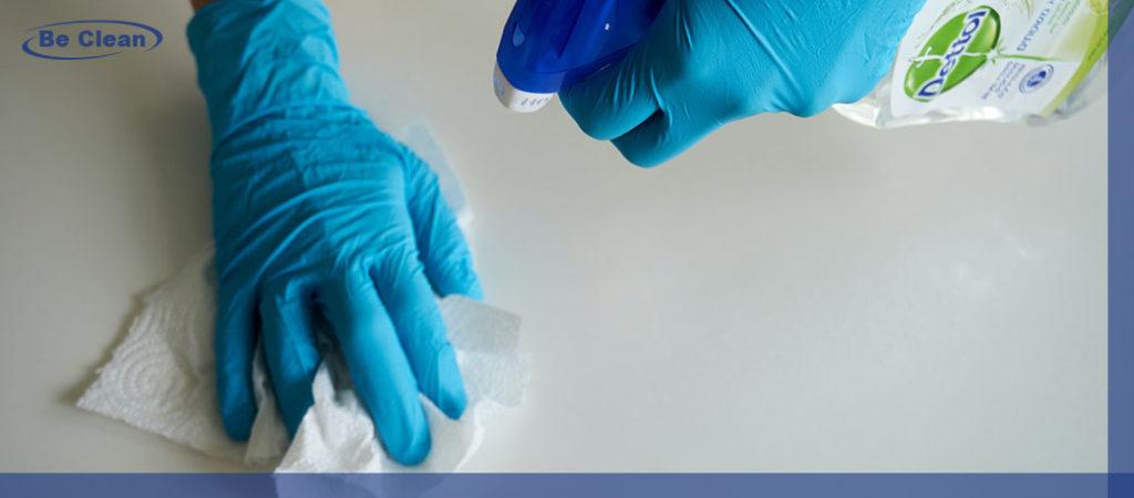Protocolo-de-limpieza-de-oficinas--3